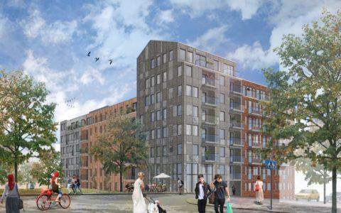 nyproduktion stockholm, nyproduktion södermalm, nybygge stockholm, nybyggnation