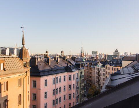 nyproduktion norrmalm, nyproduktion stockholm